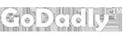 GoDadly-全球领先的云网服务平台